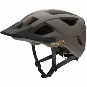 Smith SESSION MIPS  (55 - 59) - Helma na kolo