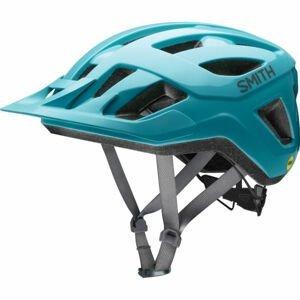 Smith CONVOY MIPS  (51 - 55) - Helma na kolo