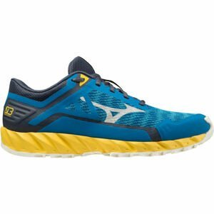 Mizuno WAVE IBUKI 3  13 - Pánská běžecká obuv