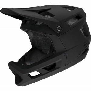 Smith MAINLINE MIPS  (55 - 59) - Helma na kolo