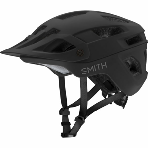 Smith ENGAGE MIPS  (59 - 62) - Helma na kolo