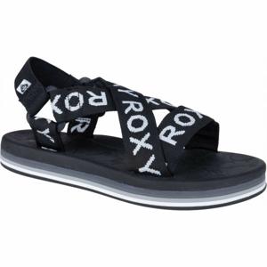 Roxy JULES  8.5 - Dámské sandále