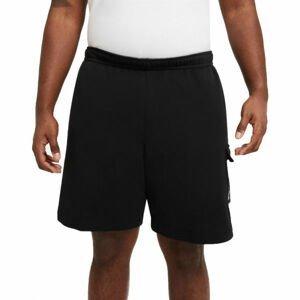 Nike SPORTSWEAR CLUB  2XL - Pánské šortky