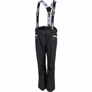 Head ADALINE  S - Dámské lyžařské kalhoty