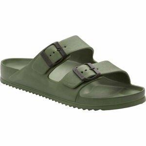 Coqui KONG  44 - Pánské pantofle