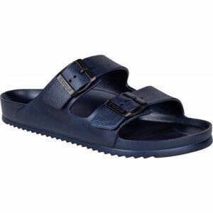 Coqui KONG  41 - Pánské pantofle
