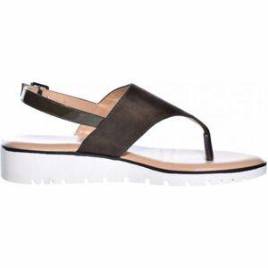 Avenue HOBART  40 - Dámské sandály