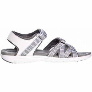 Avenue AXVALL  41 - Dámské sandály