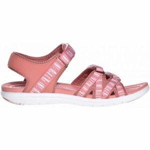 Avenue AXVALL  38 - Dámské sandály