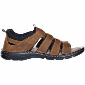 Westport ROSLEV  41 - Pánské sandály