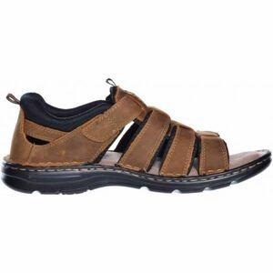 Westport ROSLEV  46 - Pánské sandály