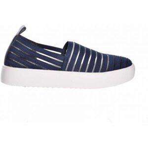 Avenue ADELAIDE  38 - Dámská letní obuv