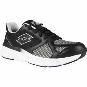 Lotto SPEEDRIDE 600 IX  12 - Pánská běžecká obuv