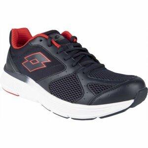 Lotto SPEEDRIDE 600 IX  10 - Pánská běžecká obuv