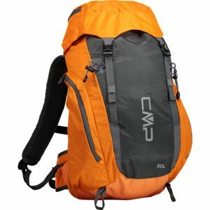 CMP NORDWEST 30 BACKPACK   - Outdoorový batoh