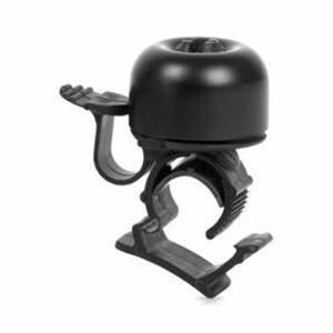 Zefal PIING   - Zvonek na kolo