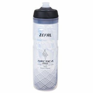 Zefal ARCTICA PRO 75   - Láhev na kolo