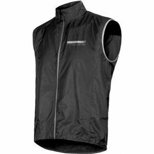 Sensor PARASCHUTE M  XL - Pánská sportovní vesta