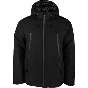 Umbro WELFIE  M - Pánská prošívaná bunda