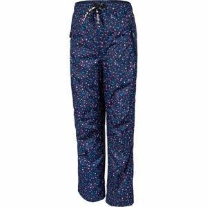 Lotto ADA  152-158 - Dětské zateplené kalhoty