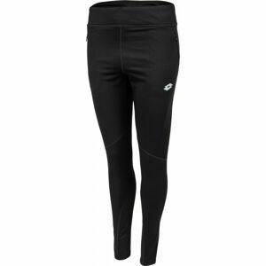 Lotto CALDA  XS - Dámské zateplené trekové kalhoty
