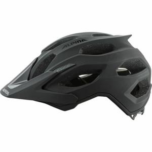 Alpina Sports CARAPAX 2.0  (52 - 57) - Cyklistická helma