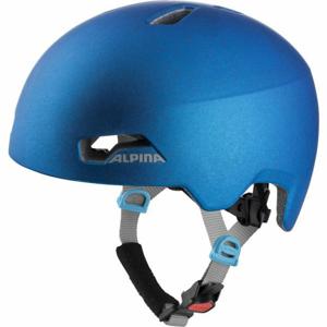 Alpina Sports HACKNEY  (47 - 51) - Cyklistická helma