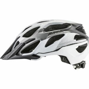 Alpina Sports MYTHOS 3.0 L.E.  (57 - 62) - Cyklistická helma