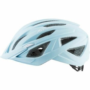 Alpina Sports PARANA  (55 - 59) - Cyklistická helma