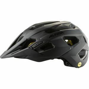 Alpina Sports PLOSE MIPS  57/62 - Cyklistická helma