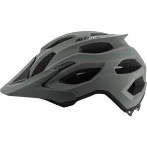 Alpina Sports CARAPAX 2.0  (57 - 62) - Cyklistická helma