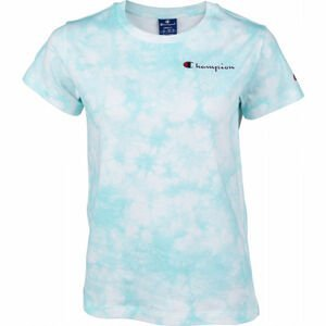 Champion CREWNECK T-SHIRT  XS - Dámské tričko
