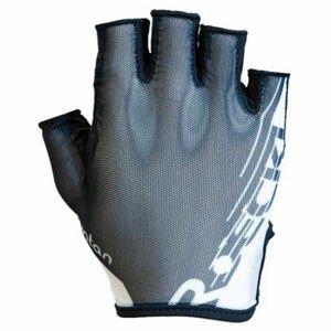 Roeckl ILOVA  8 - Dámské cyklistické rukavice