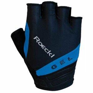 Roeckl ITAMOS  12 - Cyklistické rukavice