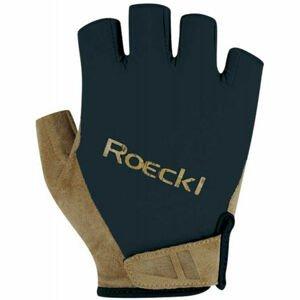 Roeckl BOSCO  9 - Cyklistické rukavice