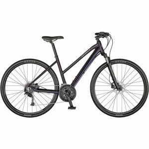 Scott SUB CROSS 30 W  M - Dámské krosové kolo