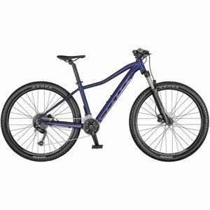 Scott CONTESSA ACTIVE 40  S - Dámské horské kolo