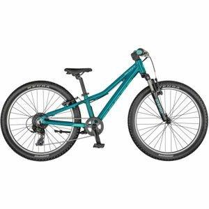 Scott CONTESSA 24  24 - Dětské horské kolo