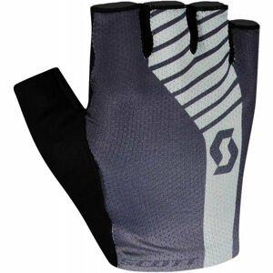 Scott ASPECT GEL  S - Cyklistické rukavice