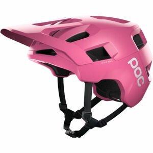 POC KORTAL  (51 - 55) - Helma na kolo