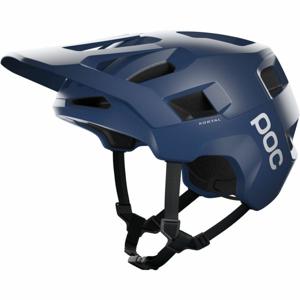 POC KORTAL  (59 - 62) - Helma na kolo