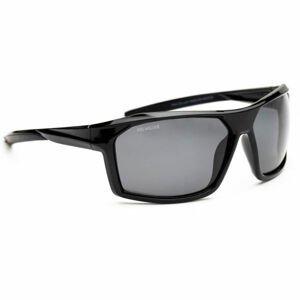 Bliz POL. B 512009-10   - Sluneční brýle