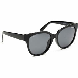 Bliz POL. B 512010-10   - Sluneční brýle