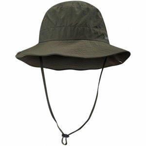 Hi-Tec ROAM   - Turistický klobouk