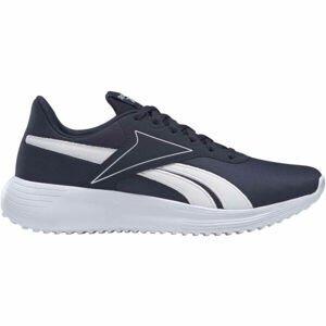 Reebok LITE 3.0  12 - Pánská běžecká obuv