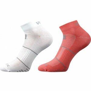 Voxx Avenar 2P  39/42 - Unisex ponožky
