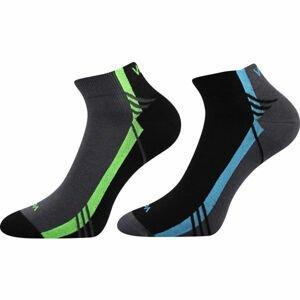 Voxx Pinas 2P  43 - 46 - Unisex ponožky