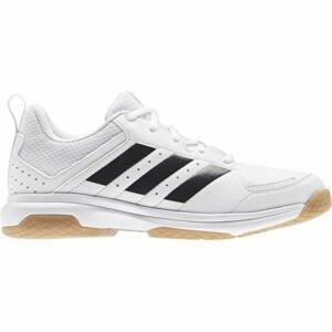 adidas LIGRA 7 W  5.5 - Dámská volejbalová obuv