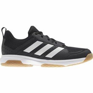 adidas LIGRA 7  10 - Pánská volejbalová obuv