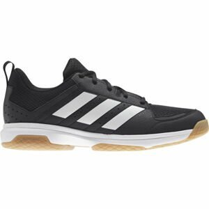 adidas LIGRA 7  9.5 - Pánská volejbalová obuv